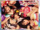 Japanische Girl-Groups (Foto)