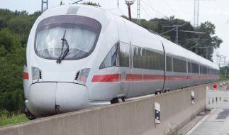 Mit einem Trick lässt es sich günstig durch Deutschland kommen. (Foto)