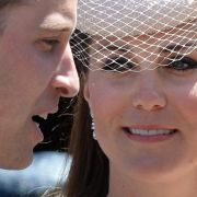 Wird Kates Prinz beschnitten?