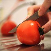 Ob im Salat, in der Soße oder als Beilage: Die Tomate ist unangefochten das beliebteste Gemüse der Deutschen.