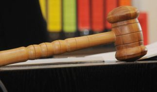 So lustig können Gerichtsurteile sein. (Foto)