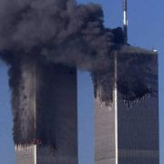 Drei 9/11-Helden sterben am selben Tag an Krebs (Foto)
