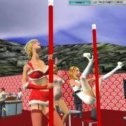 Der zweite Teil der «Rotlicht Tycoon»-Reihe punktet mit verruchtem Table-Dance-Einlagen und heute einfach anmutender 3D-Grafik. Fühlen Sie sich zum Leiter des Etablissements berufen?