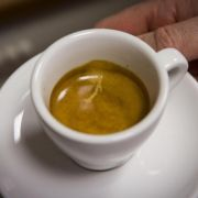 Ist Kaffee tatsächlich «Flüssigkeitsräuber»? (Foto)