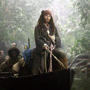 Das sind besten und lustigsten Piratenwitze (Foto)