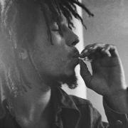 Die Legende Bob Marley lebt im Herzen vieler Jamaikaner weiter.