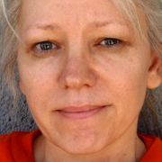 Berliner Todeskandidatin Debra Milke in Freiheit (Foto)