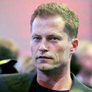 """""""Tatort""""-Star pöbelt zurück: """"Zeig mal deine dumme Fresse"""" (Foto)"""