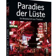 «Paradies der Lüste» von Kit McCann.