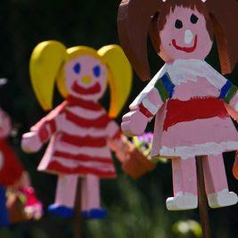 Kosten, Betreuung und Co. - Wie gut sind private Kindergärten? (Foto)
