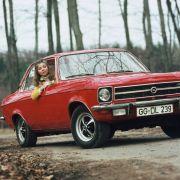 Opel -