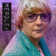 Merqlex: Mutti Merkels Brillenkollektion?
