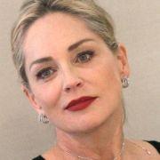 Sharon Stone wurden ungefragt die Brüste vergrößert (Foto)