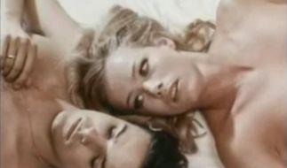 «Das Wunder der Liebe» Teil 2 ist 1969 erschienen. (Foto)