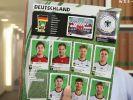 Medienanwalt Christian Solmecke beschäftigt sich mit Fußball-Livestreams. (Foto)