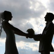 Für ein Brautpaar in Saudi-Arabien folgte auf die Hochzeitsnacht der Knast und die Scheidung.