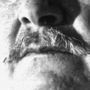 Peter Ustinov in der Rolle des Detektivs Hercule Poirot in dem Agatha-Christie-Krimi