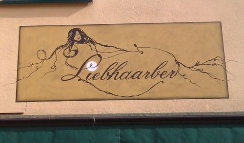 liebhaarber (Foto)
