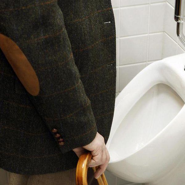 Die Inkontinenz-App soll Erleichterung bringen (Foto)