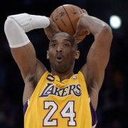 Kobe Bryant: Der US-Basketballstar soll im Juni 2003 eine Hotelangestellte vergewaltigt haben. Die zog ihre Aussage aber im September 2004 zurück. Das Verfahren ist eingestellt.