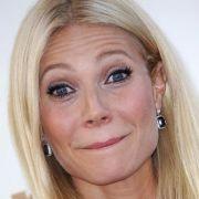 Ups! Da hat die Schauspielerin bei Ellen DeGeneres aber fröhlich aus dem Nähkästchen geplaudert.