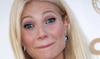 Ups! Da hat die Schauspielerin bei Ellen DeGeneres aber fröhlich aus dem Nähkästchen geplaudert. (Foto)