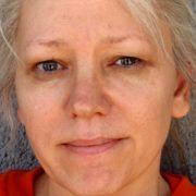 Hoffnung für Debra Milke! Freiheit nach 22 Jahren Todeszelle? (Foto)
