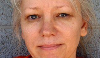Wird Debra Milke endlich freigelassen? (Foto)