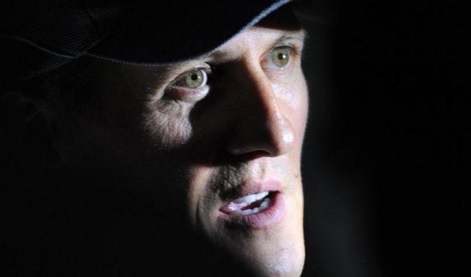Der Zustand von Michael Schumacher ist weiter kritisch.