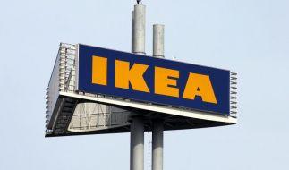 Ikea will Marktanteil auf 25 Prozent ausdehnen (Foto)