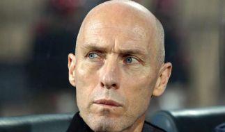 Früherer US-Trainer Bradley wird Coach in Norwegen (Foto)