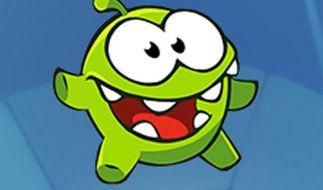 Beliebte iOS-Apps: Süße Monster und harte Kämpfe (Foto)
