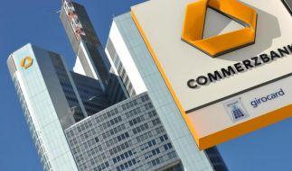Commerzbank will Vermögensverwaltung deutlich ausbauen (Foto)
