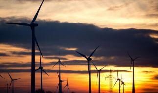 Aigner will Energiewende zum Teil per Kredit finanzieren (Foto)