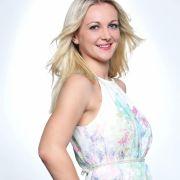 Yvonne (29) ist gebürtige Polin und gelernte Sozialversicherungsfachangestellte. Zu ihren größten Leidenschaften gehört die Musik.