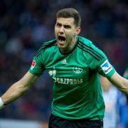 Schalke gewinnt erstes Testspiel - Kirchhoff fällt aus