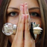 Macht Fingerknacken die Gelenke kaputt? (Foto)