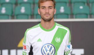 Wolfsburg kassiert 2:3-Niederlage gegen Arnheim (Foto)