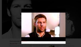 Respekt nach Coming-out - Hitzlsperger will Mut machen (Foto)