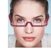 Dank der «unauffälligen» Brillen-Optik kann dieses Gadget immer und überall getragen werden.
