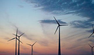 Seehofer fordert schnelles Handeln in Sachen Energiewende (Foto)