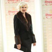 Melanie Müller bei «Promi Shopping Queen»: lieber Wurst als Shoppen.