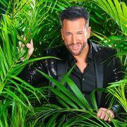 Michael Wendler setzt zur Vermeidung von Dschungel-Prüfungen auf seine Fans.