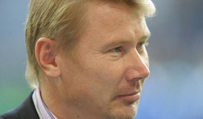 Schumachers früherer Formel-1-Kollege Mika Häkkinen verunglückt beim Saisonfinale in Australien 1995 im Training. Mit schweren Kopfverletzungen befand sich der Finne zehn Tage lang im Koma.