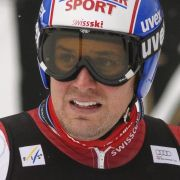 Skirennfahrer Daniel Albrecht aus der Schweiz stürzte im Januar 2009 bei einem Wettkampf schwer, zog sich ein Schädel-Hirn-Trauma und eine Lungenquetschung zu. Es folgen drei Wochen Koma und eine intensive Reha.