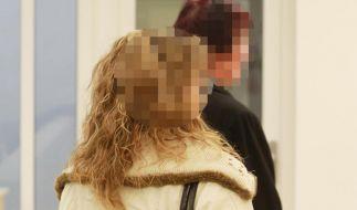Prozess wegen Misshandlung von Krippenkindern (Foto)