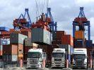 Deutsche Wirtschaft trotzt Schwäche in Europa (Foto)