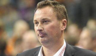 CEV-Pokal: Hachinger Volleyballer vor Viertelfinal-Aus (Foto)