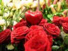 Um zum Valentinstag das perfekte Geschenk für die oder den Liebsten zu finden, ist Kreativität gefragt. (Foto)