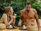 Dschungelcamp 2014: Keiner würgt schöner als Michael Wendler. (Foto)